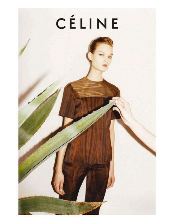 Celine-9main
