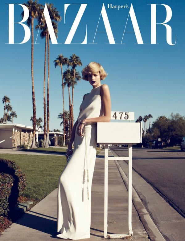 Bette-Franke-Lachlan-Bailey-Harper-25E2-2580-2599s-Bazaar-US-February-2012-2-600x782