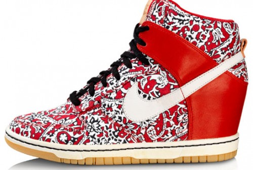 ss12nike146100770-red