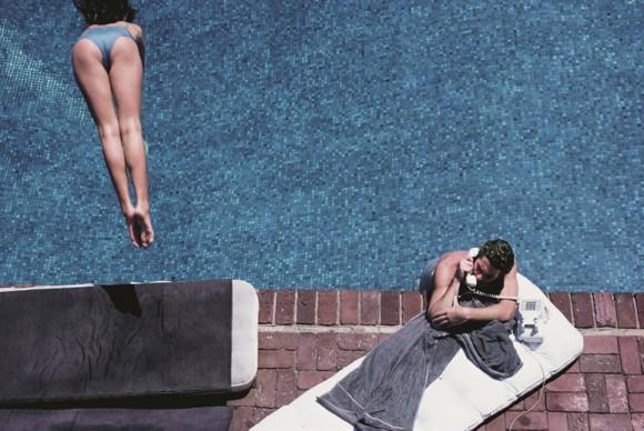 3-pool-shot-palm-springs-backyard-oasis