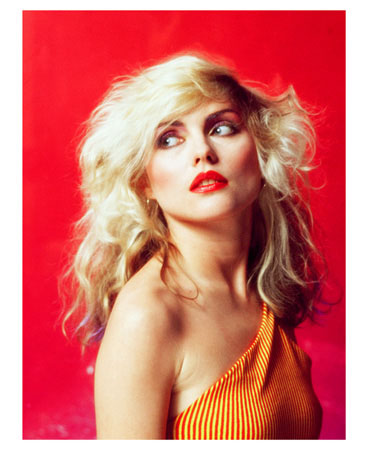 DebbieHarry17-2528c-2529MickRock