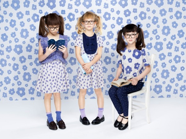 Uniqlo-x-Karen-Walker-image