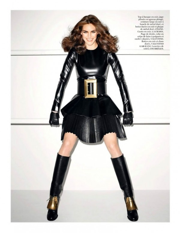 hilary-rhoda-vogue-shoot3