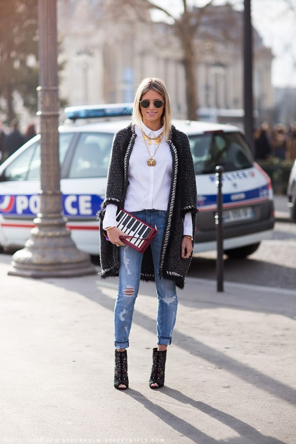 style-by-yellow-button-sbyb-streetstyle-18