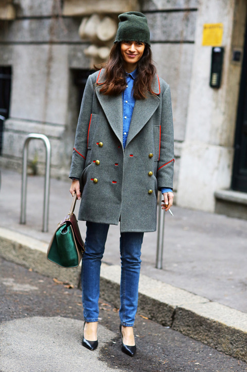 style-by-yellow-button-sbyb-streetstyle-19