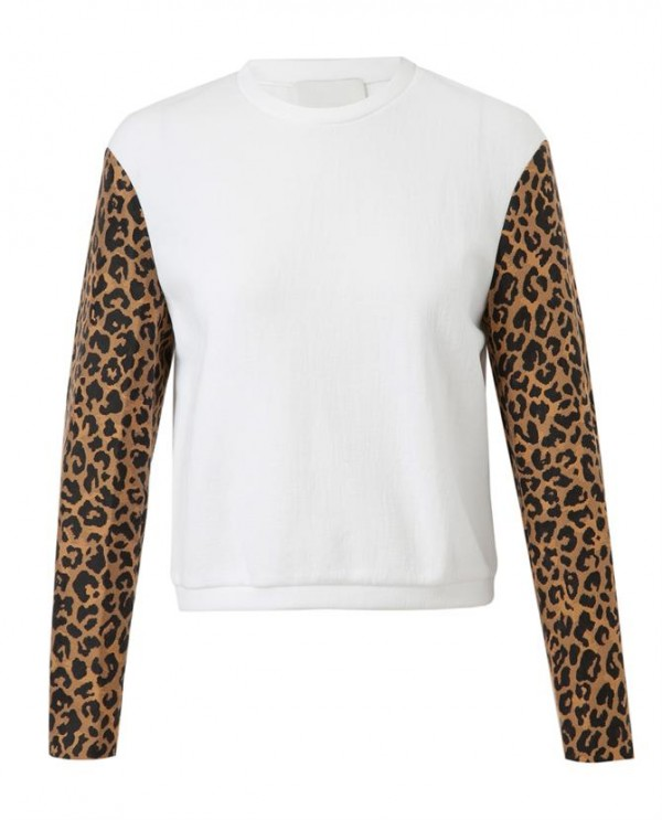 style by yellow button, sbyb, 3.1 phillip lim, leopard print, shopbop,