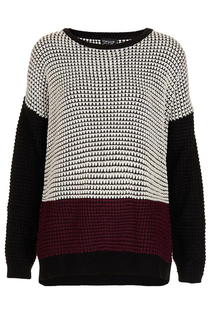 To Buy Stylist Wear How Where Style Winter Personal Knits xHRqn7Wf