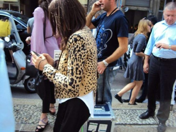 animal print, leopard print, trend, shopit, leopard jacket, streetstyle, style, fashion, style by yellow button, sbyb,
