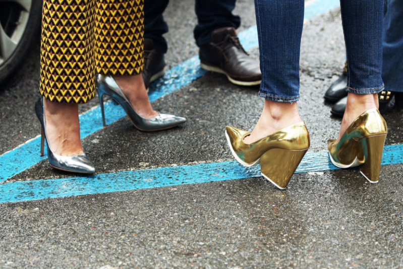 where to buy celine shoes