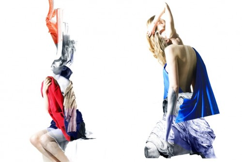 DION_LEE_LINE_II_RESORT_COLLAGE_1