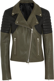essential trending, trend, khaki, fashion, style, style by yellow button, claire fabb, sbyb, womens fashion, buy it, shop it, netaporter