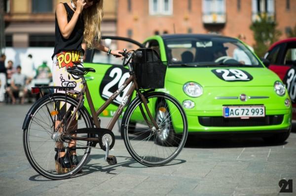 4933-Le-21eme-Adam-Katz-Sinding-Mie-Hansen-Copenhagen-Fashion-Week-Spring-Summer-2014_AKS9200-920x612