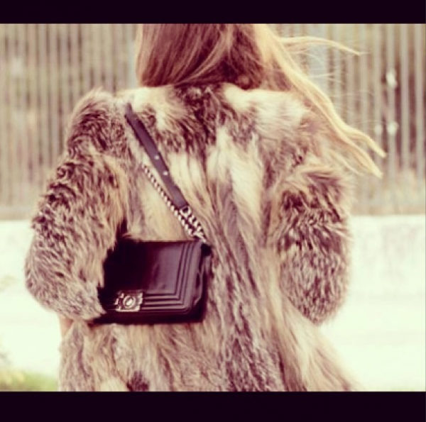 style by yellow button, instagram, style, yellow, claire fabb, fashion, womens fashion,