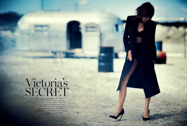 fashion_scans_remastered-victoria_beckham-vogue_oz-september_2013-scanned_by_vampirehorde-hq-2