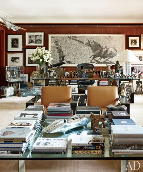 INTERIOR: Ralph Lauren's Homes and Office - Personal Stylist ... on ballard designs office, female home office, lalique home office, cozy home office, woman's home office, ebay home office, valentino home office, office depot home office, ethan allen home office, mark cuban home office, cartier home office, pinterest home office, sam's club home office, man's home office, pottery barn home office, posh home office, good colors to paint a home office,