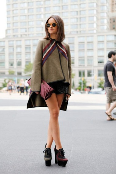 essential trending, trend, khaki, fashion, style, style by yellow button, claire fabb, sbyb, womens fashion, buy it, shop it, miroslava duma