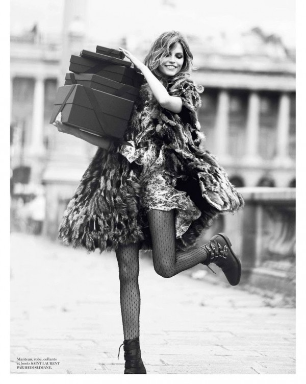 vogue-paris-2013-septembre-dragged-103