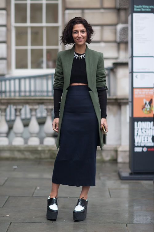 style by yellow button, london fashion week, fashion, style, womens fashion, trend, claire fabb, sbyb, international, street style, on the streets, designer
