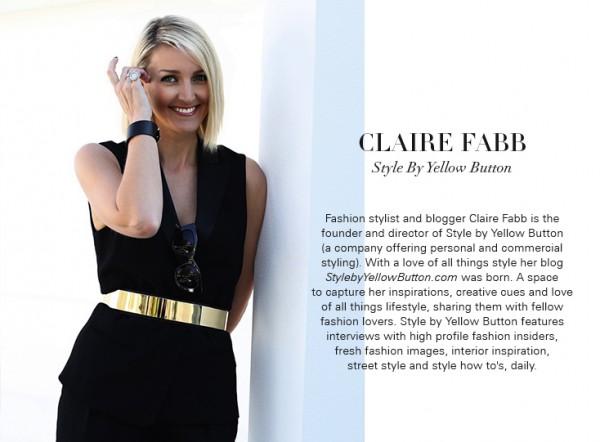 Clair-Fabb1