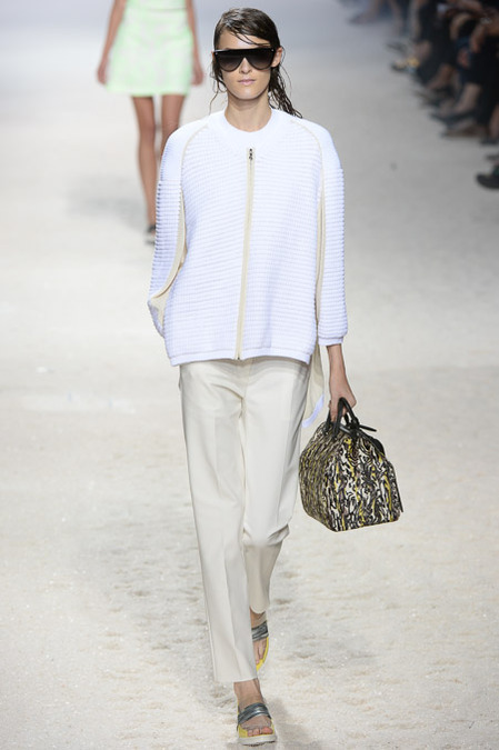 new york fashion week, NYFW, fashion week, fashion style, 3.1 Phillip Lim, style by yellow button, sbyb, womens fashion,