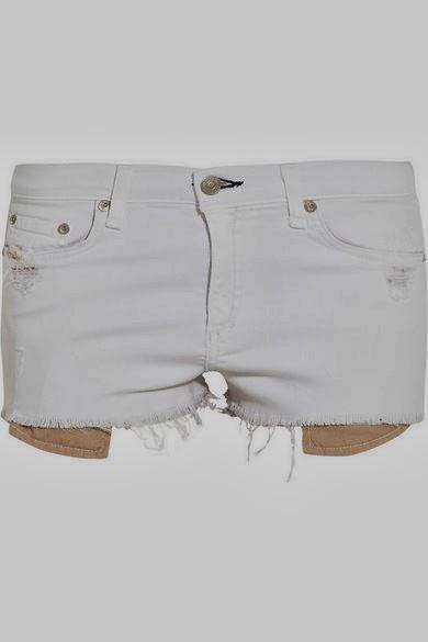 porter bermuda jean