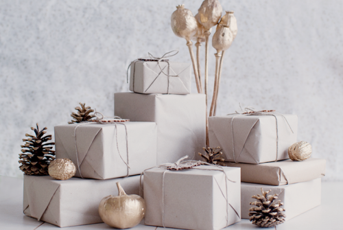 79ideas-two-ideas-for-christmas-wrapping-effect