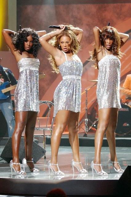 Beyonce039_8Feb12_rex_b_426x639