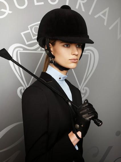 Equestrian_Look_1_CU