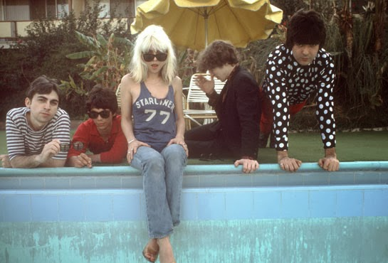 blondie_en_1970_491354961_north_545x.1