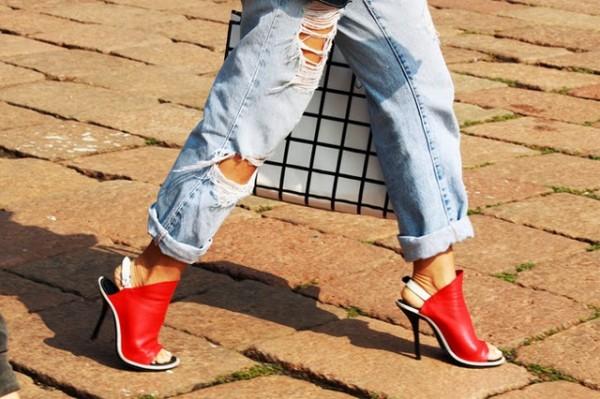 denim-street-style-global-fashion-week-3