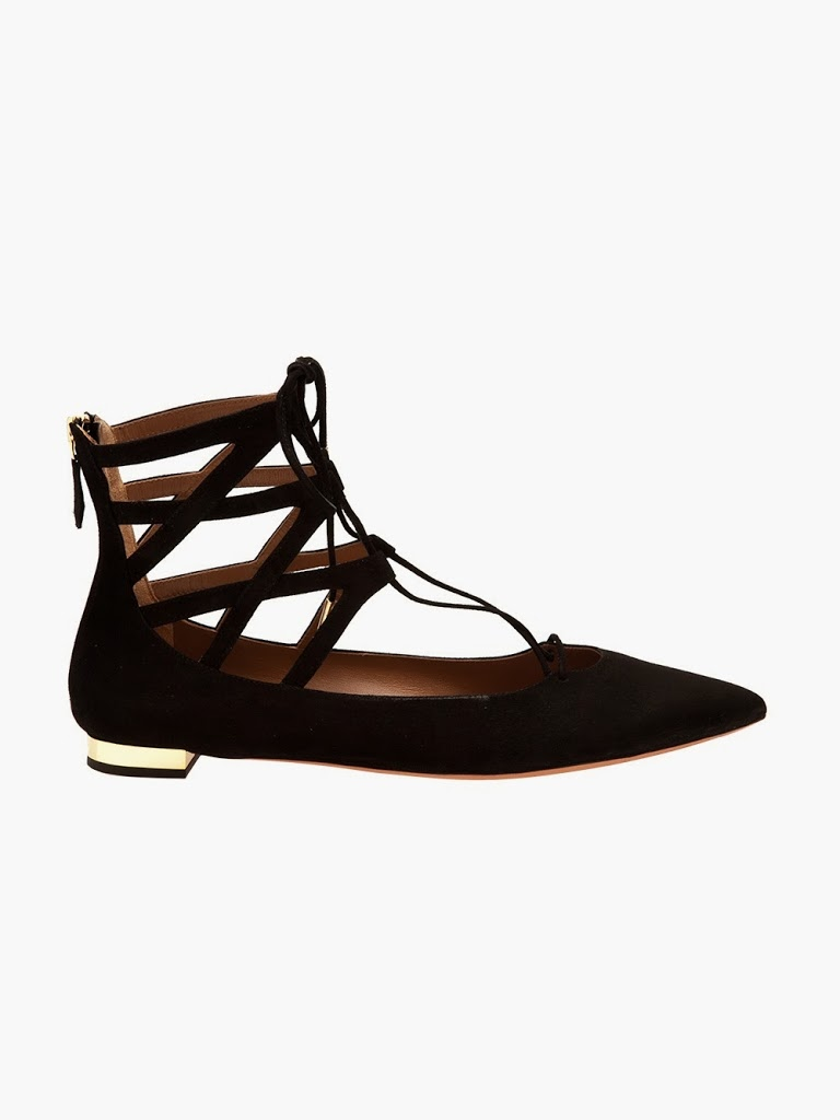 essential trending, how to wear, where to buy, shoes, flats, summer