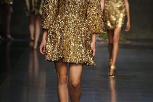 Dolce-amp-Gabbana-women-s-show-SS-2014-27-