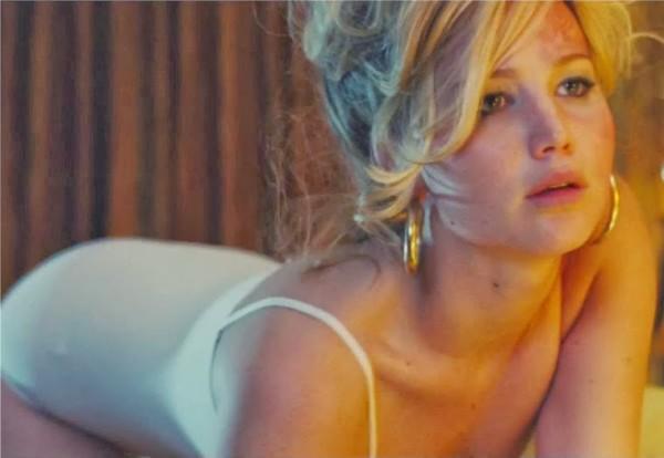 Jennifer-Lawrence-American-Hustle-