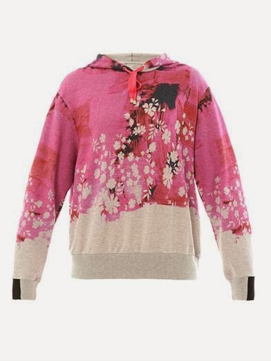 essential trending, pretty in pink, netaporter, eddie parker, prada, preen, le 21eme, matchesfashion, givenchy, mulberry, zimmermann, country road, balenciaga, witchery, isabel marant, Agent Provocateur,
