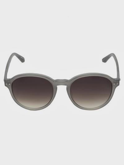 essential trending, sunglasses, claire fabb, sbyb, ray-ban, miu miu, prada, celine, karen walker, sunglass hut, linda farrow, farfetch, netaporter, prism,