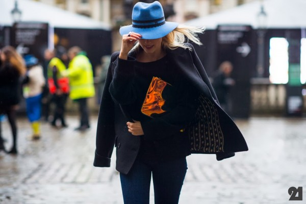 street style, street stalk, fashion, style, trend, vogue, style.com, le 21eme, phil oh, tommy ton, fashion week, inspiration, milan, london, sbyb