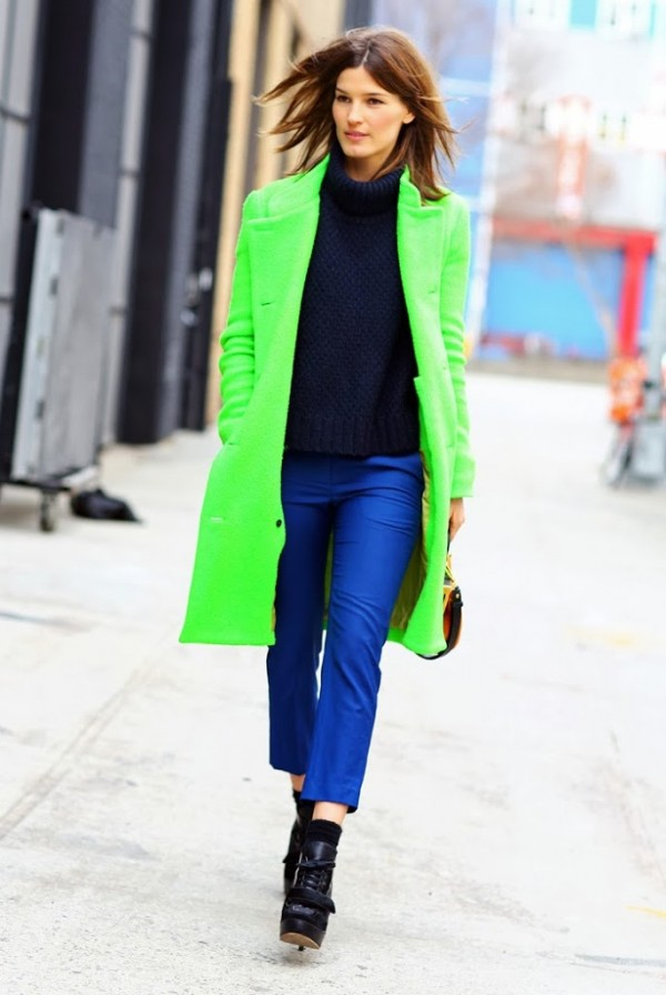 essential trending, boots, how to wear, saint laurent, fendi, sergio rossi, netaporter, farfetch, matchesfashion, witchery, country road, balenciaga, sbyb, trend, style