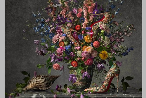 SS14-Louboutin-Look-Books17e-_-Photographer-Peter-Lippman