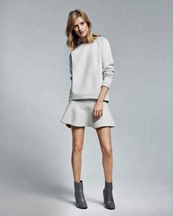 country road, aw14, anniversary year, 40th anniversary, fashion, style, sbyb,