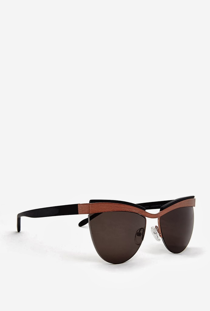 ray ban outdoorsman sunglass hut