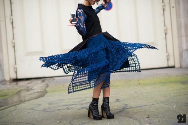6162-Le-21eme-Adam-Katz-Sinding-Yasmin-Sewell-Paris-Fashion-Week-Fall-Winter-2014-2015_AKS6338