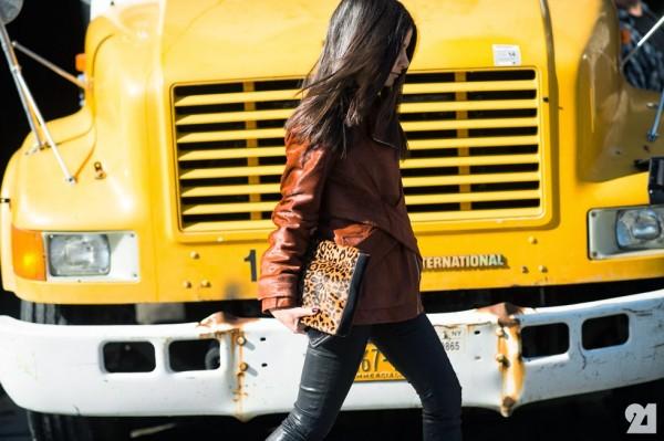 6237-Le-21eme-Adam-Katz-Sinding-Lainy-Hedaya-Merecedes-Benz-New-York-Fashion-Week-Fall-Winter-2014-2015_AKS9146