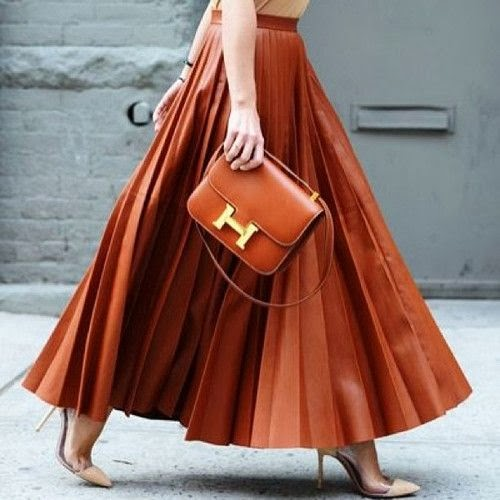 essential trending, mytheresa, mywardrobe, net-a-porter.com, trend, how to wear, Gianvito Rossi, Saint Laurent, country road, witchery, Jimmy Choo, Nicholas Kirkwood, shop, online, buy, isabel marant, where to buy, street style, fashion, womens fashion, edit,