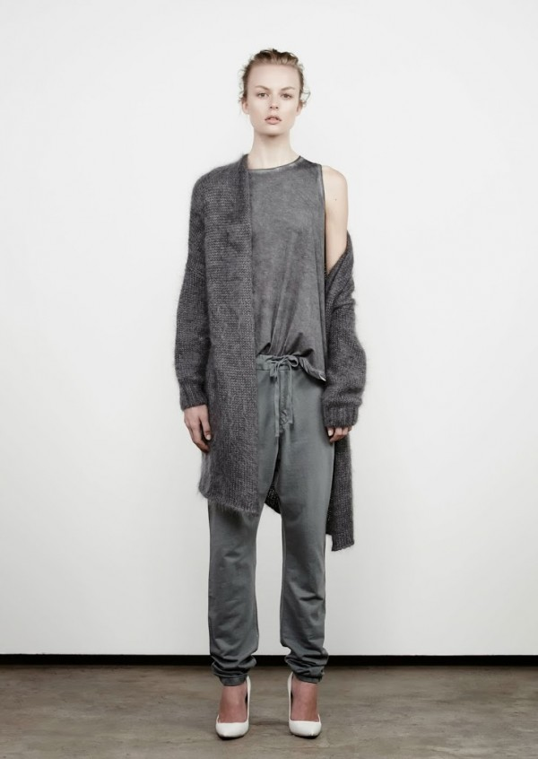 jac+ jack, winter, 2014, collection, style, fashion, available now, in store, online, sbyb,