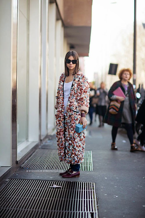 street stalk, street style, fashion week, style, fashion, trend, womens fashion, Le 21eme, model, on the streets, Stockhom Streetstyle, inspiration, around the globe, sbyb,