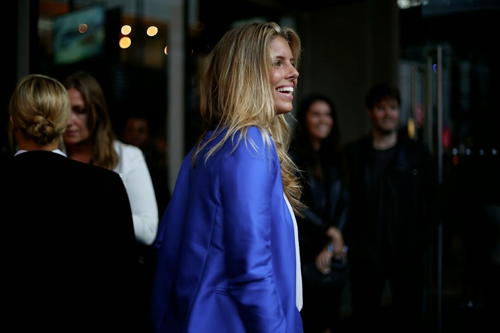 2014, australia, carriageworks, claire fabb, Fashion Week, MBFWA, mercedes benz fashion week, on the streets, SBYB, Style, sydney, Trend,