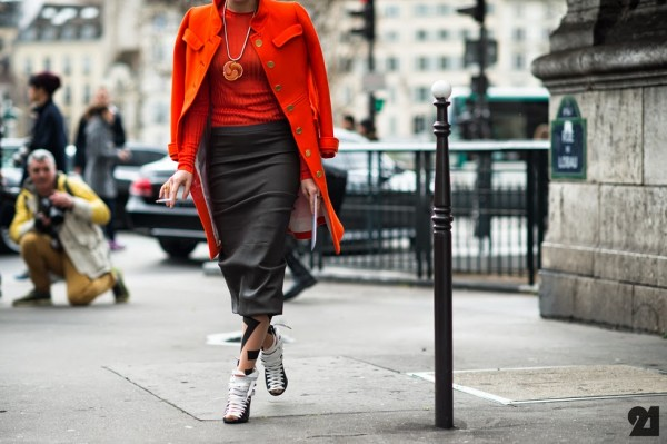 street style, street stalk, fashion, trend, on the streets, women's fashion, inspiration, trend setters, Le 21eme, Stockholm Streetstyle, sbyb,