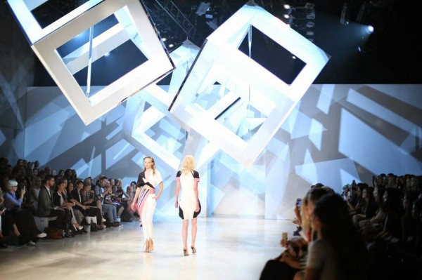 2014, australia, by johnny, claire fabb, collection, fashion show, Fashion Week, MBFWA, mercedes benz fashion week, on the runway, SBYB, style by yellow button, sydney,