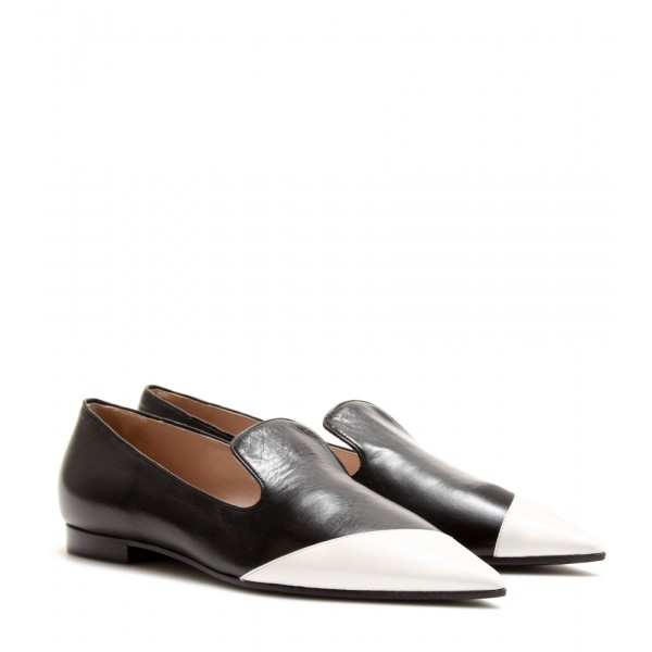 P00074201-LEATHER-SLIPPER-STYLE-LOAFERS-STANDARD