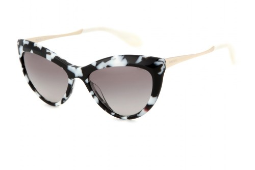 P00087544-Cat-eye-sunglasses-STANDARD